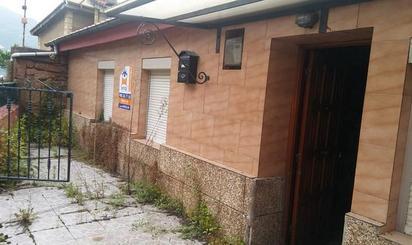 Pisos en venta en Mieres (Asturias)