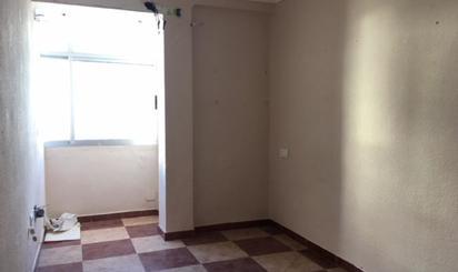 Wohnung zum verkauf in Pescadería