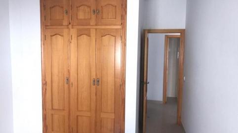 Foto 3 de Piso en venta en Villanueva de Algaidas, Málaga