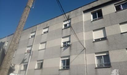 Viviendas y casas en venta en Pazos de Borbén