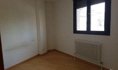 Wohnung zum verkauf in Cáseda