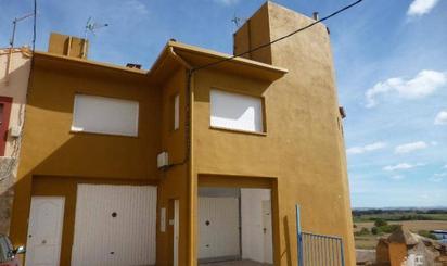 Casa adosada en venta en Pedrola