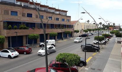 Wohnung zum verkauf in Zona Mar Xica