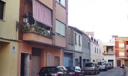 Pisos en venta en Albalat de la Ribera