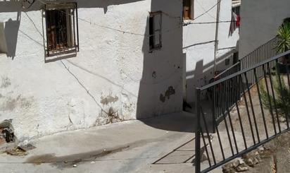 Pisos en venta en Los Montes (Granada)