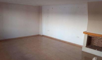 Casa adosada en venta en Gilet