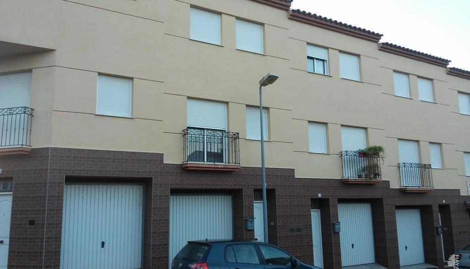 Foto 1 de Casa adosada en venta en Vilafamés, Castellón