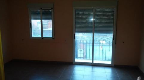 Foto 4 de Casa adosada en venta en Vilafamés, Castellón