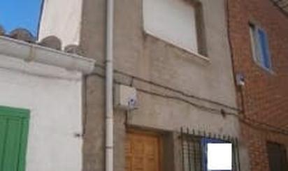 Wohnung zum verkauf in Cebreros