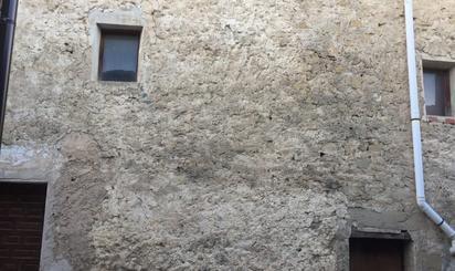 Casa o chalet en venta en Mendebaldea - Ermitagaña