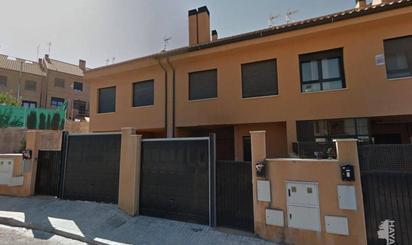 Casa adosada en venta en Campo Real