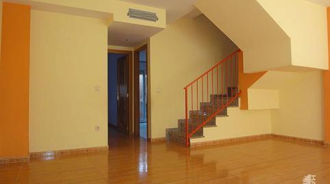 Foto 3 von Einfamilien-Reihenhaus zum verkauf in La Muela, Zaragoza