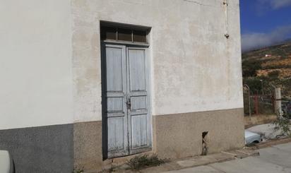 Viviendas y casas en venta baratas en Santa Cruz de Tenerife Provincia