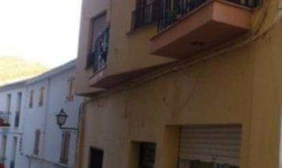Pisos en venta en L'Alcalatén