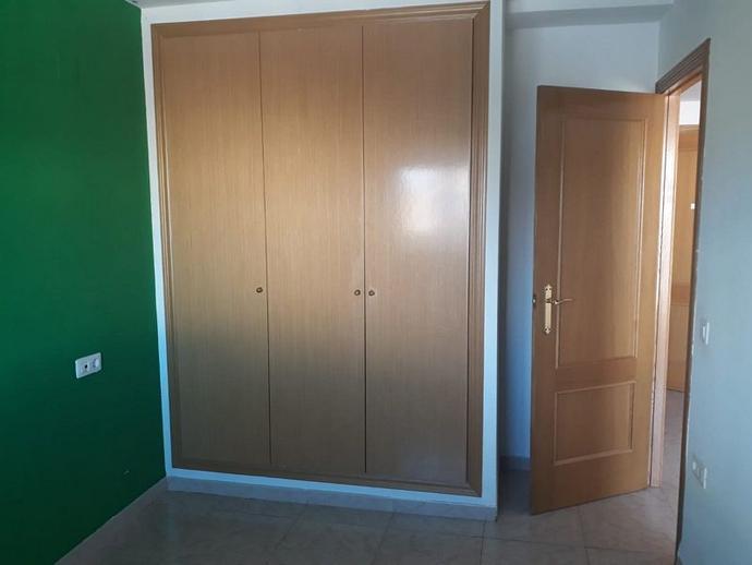 Foto 1 von Wohnung zum verkauf in Cabañas de Yepes, Toledo