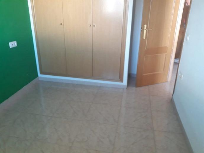 Foto 2 von Wohnung zum verkauf in Cabañas de Yepes, Toledo
