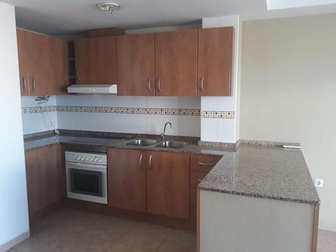 Foto 3 von Wohnung zum verkauf in Cabañas de Yepes, Toledo