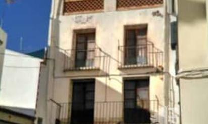 Casa o chalet en venta en Vall de Almonacid