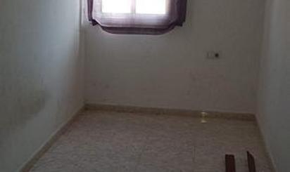 Casa adosada en venta en Calella