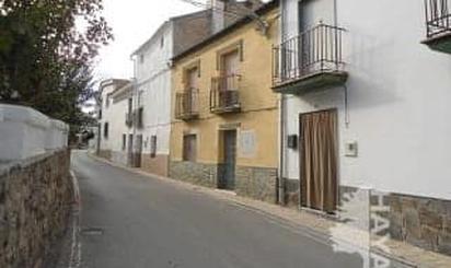 Casa adosada en venta en Arenas del Rey