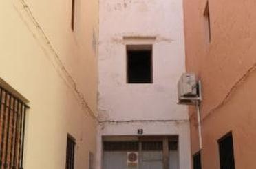 Haus oder Chalet zum verkauf in Quartell