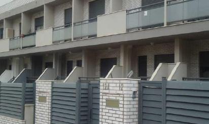 Casas adosadas en venta en Onda