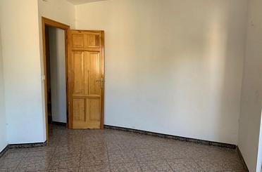 Casa o chalet en venta en Escúzar