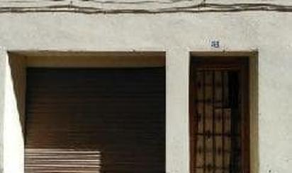 Haus oder Chalet zum verkauf in Forcall