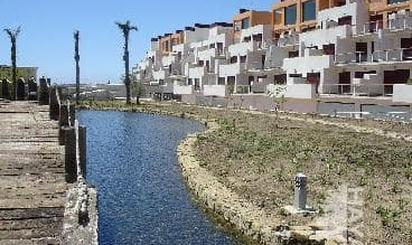 Viviendas y casas en venta en Benahavís