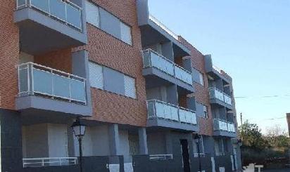 Wohnimmobilien und Häuser zum verkauf in Santa Magdalena de Pulpis