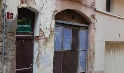 Viviendas y casas en venta en Riudoms