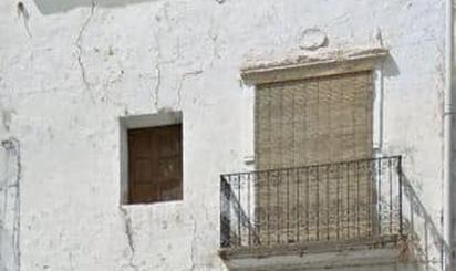 Casa o chalet en venta en Geldo