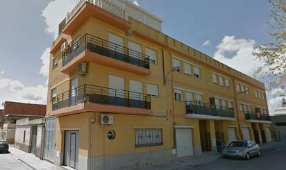 Casa adosada en venta en Doctor Palos - Alto Palancia