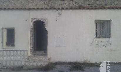 Casa o chalet en venta en Baza