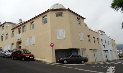 Piso en venta en La Perdoma - San Antonio - Benijos