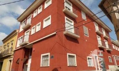 Homes for sale at Jumilla
