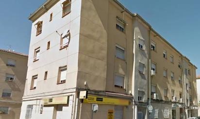 Pisos en venta baratos en Sabadell
