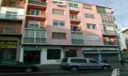 Pisos en venta baratos en Torrero-La Paz, Zaragoza Capital