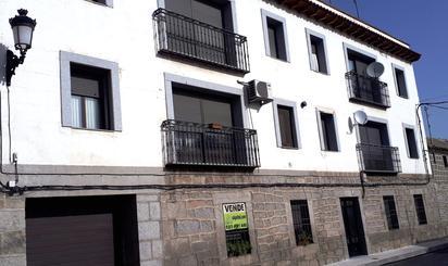 Viviendas y casas en venta baratas en Náquera