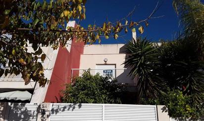 Casas adosadas en venta en Oropesa del Mar / Orpesa