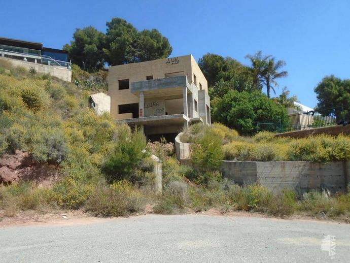 Foto 1 de Casa adosada en Castellvell del Camp