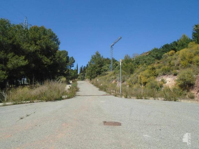 Foto 3 de Casa adosada en Castellvell del Camp