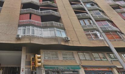 Maisonette zum verkauf in Barcelona Capital