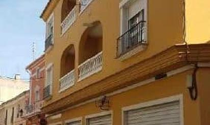 Piso en venta en Albalat de la Ribera