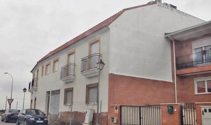 Wohnimmobilien und Häuser zum verkauf in Ciruelos