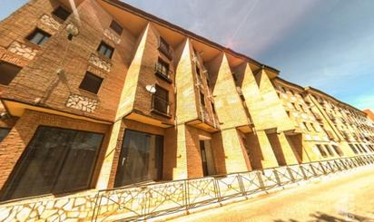 Wohnimmobilien und Häuser zum verkauf in Urbanización San Isidro, Ocaña