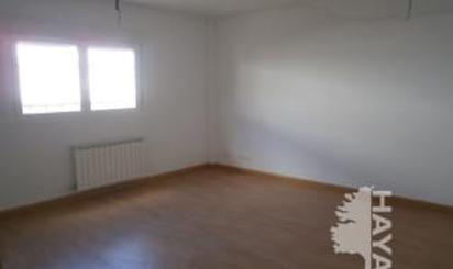 Casa adosada en venta en Borja
