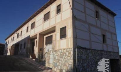 Einfamilien-Reihenhaus zum verkauf in Maqueda