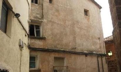 Casa o chalet en venta en Ribafrecha