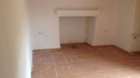 Foto 4 de Casa adosada en venta en Villanueva de Algaidas, Málaga